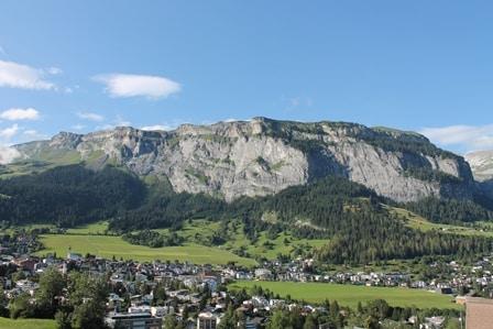 Durch die Alpen 00002