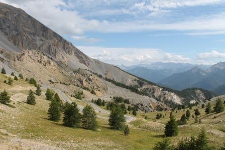 Durch die Alpen 00005