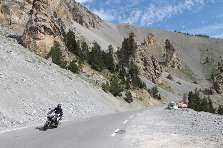 Durch die Alpen 00006