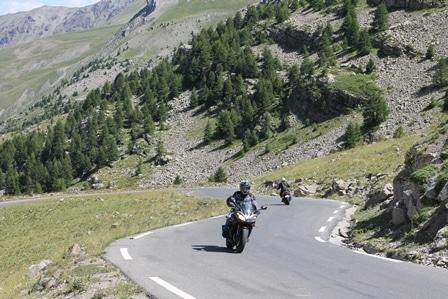 Durch die Alpen 00007