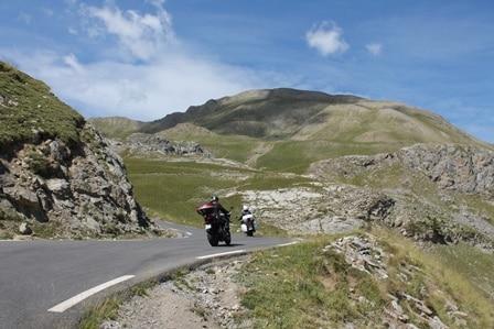 Durch die Alpen 00008