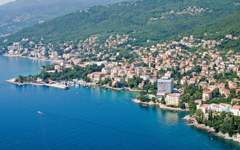 Kroatien-Kurztour-00008