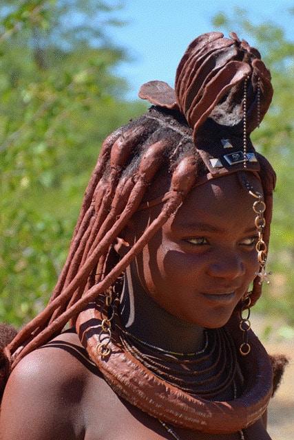 Namibia Home 00001