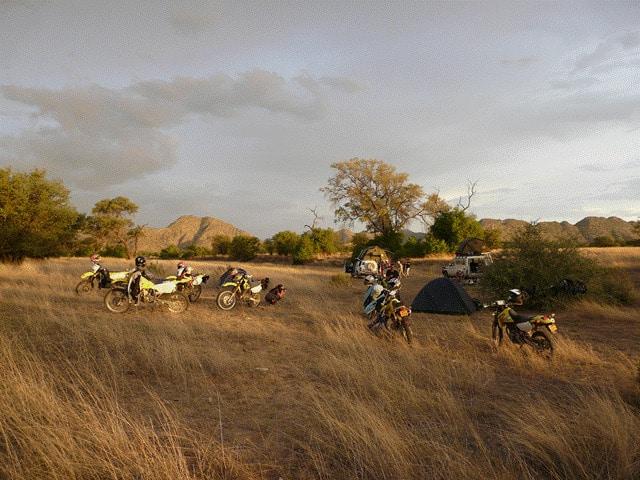 Namibia Home 00004