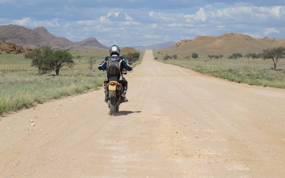 Namibia Kalahari 00008 Titel