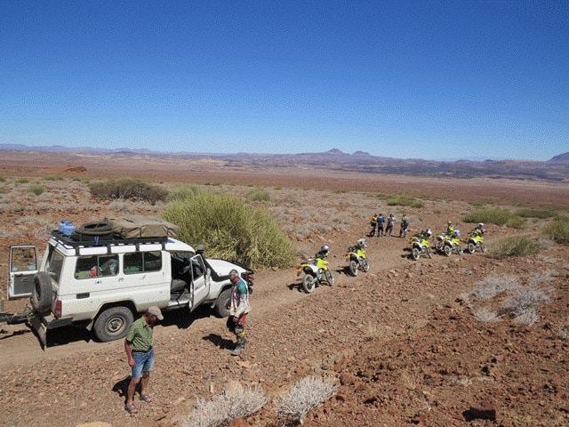 Namibia Kaokoland 00003