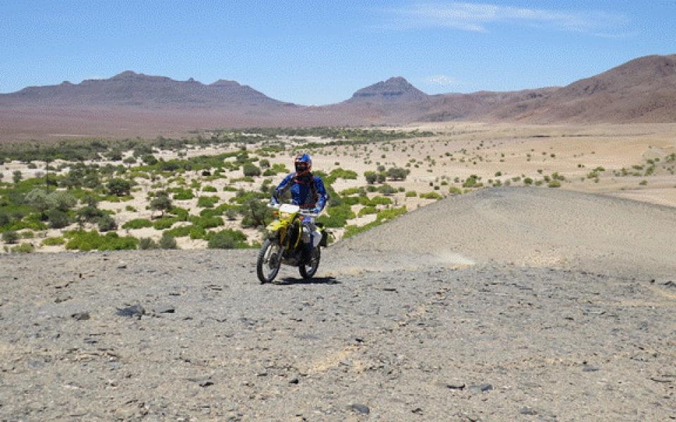 Namibia-Kaokoland-00005