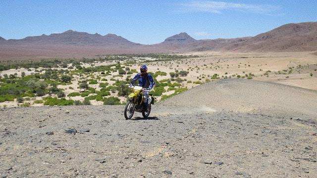 Namibia Kaokoland 00005