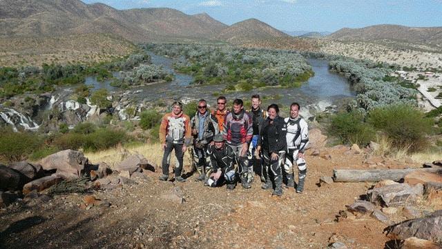 Namibia Kaokoland 00006