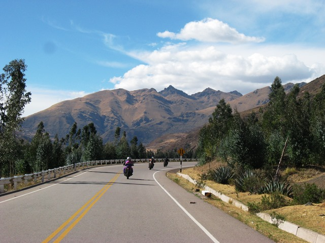 Peru An_den_Nabel_der_Welt_02