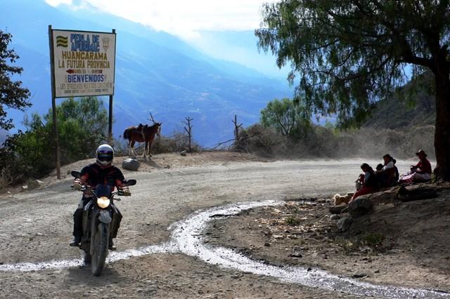 Peru An_den_Nabel_der_Welt_05