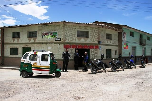 Peru An_den_Nabel_der_Welt_06