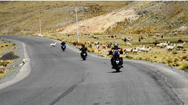 Peru An_den_Nabel_der_Welt_09