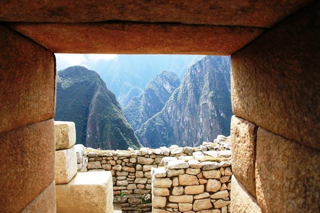Peru An_den_Nabel_der_Welt_10