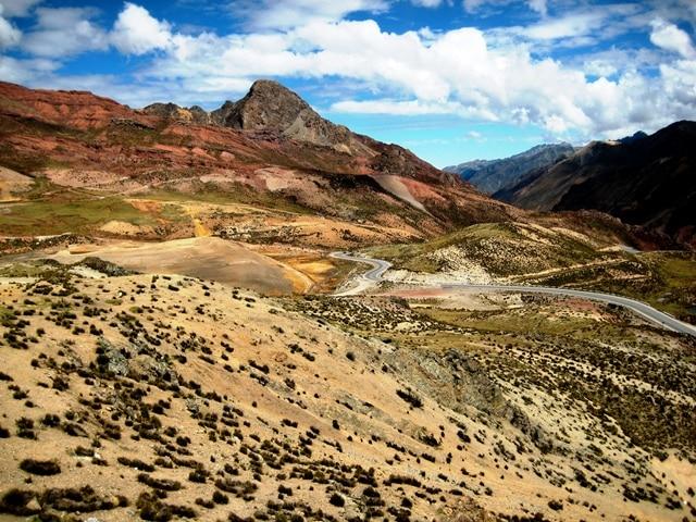 Peru An_den_Nabel_der_Welt_11