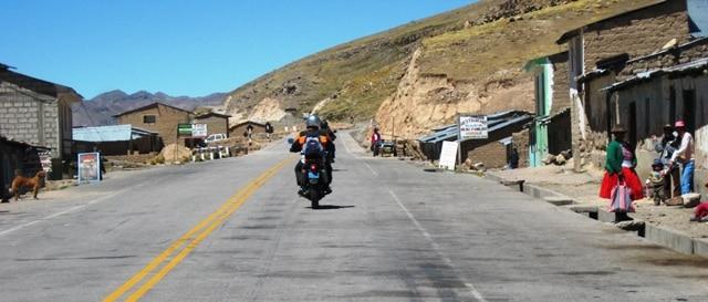 Peru An_den_Nabel_der_Welt_13