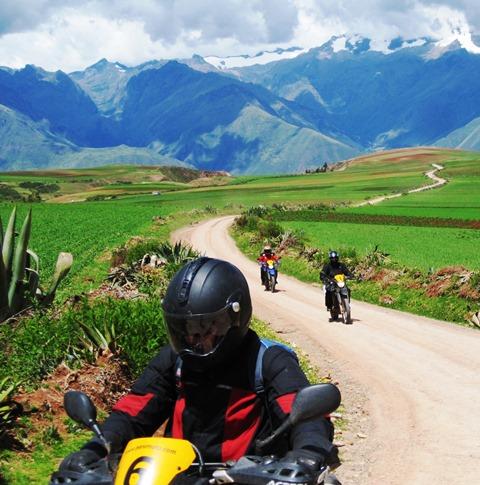 Peru An_den_Nabel_der_Welt_15