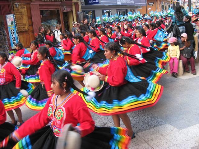 Peru-Auf_den_Spuren_der_Inkas_02