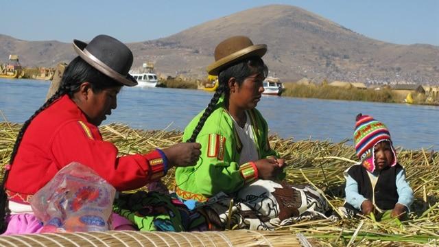 Peru Auf_den_Spuren_der_Inkas_04