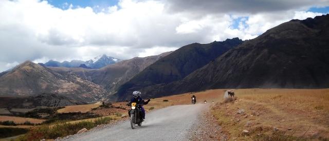Peru Auf_den_Spuren_der_Inkas_06