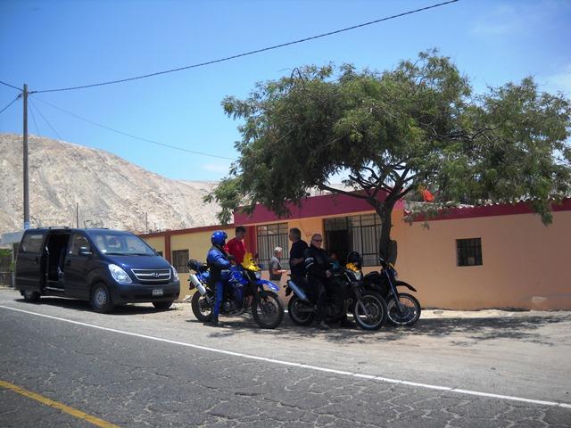 Peru Auf_den_Spuren_der_Inkas_07