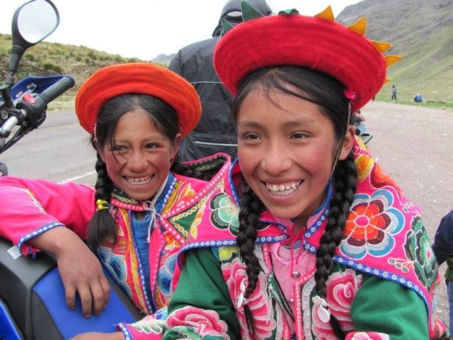 Peru Auf_den_Spuren_der_Inkas_09