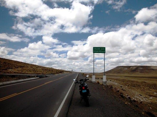 Peru Auf_den_Spuren_der_Inkas_12
