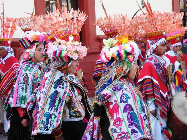 Peru Auf_den_Spuren_der_Inkas_13