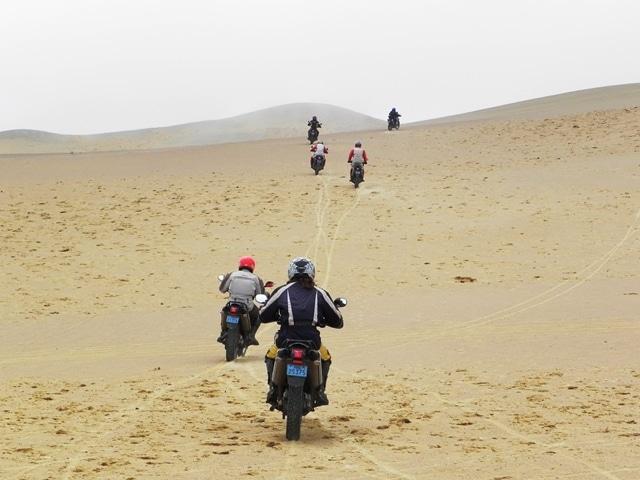 Peru Auf_den_Spuren_der_Inkas_19
