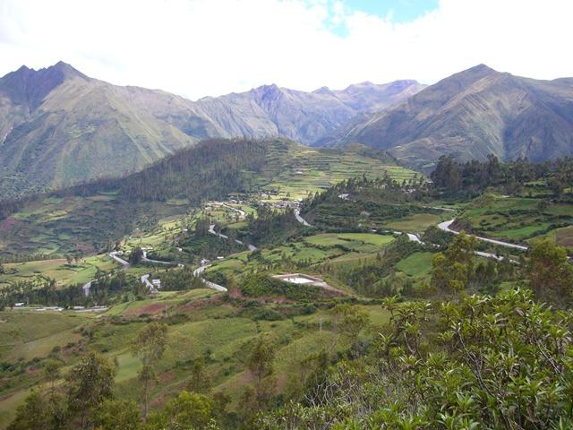 Peru Auf_den_Spuren_der_Inkas_26