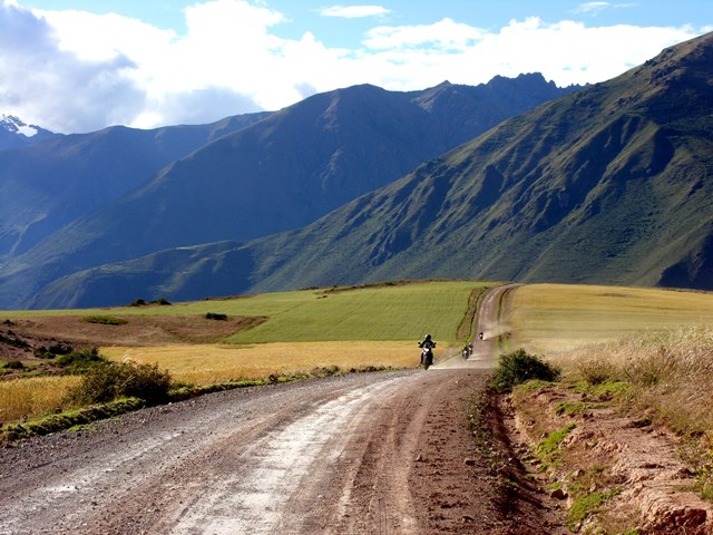 Peru Auf_den_Spuren_der_Inkas_29