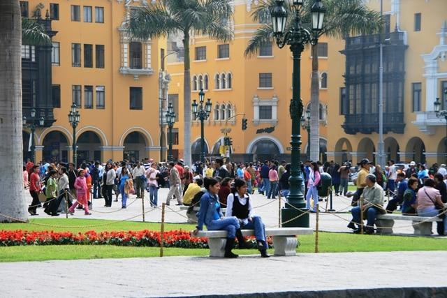 Peru Chachapoyas_und_Amazonas_01