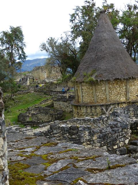 Peru Chachapoyas_und_Amazonas_16 (1)