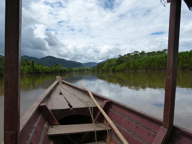 Peru Chachapoyas_und_Amazonas_23