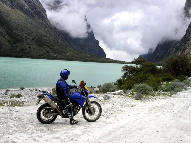 Peru In_den_Nodren_01