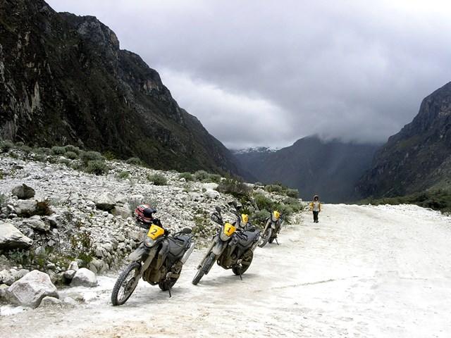 Peru In_den_Nodren_05