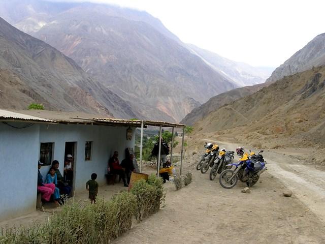 Peru In_den_Nodren_08
