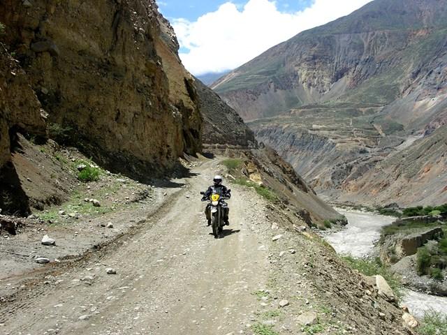 Peru In_den_Nodren_09