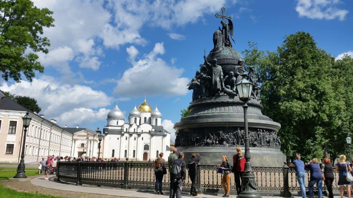 Russland 00004