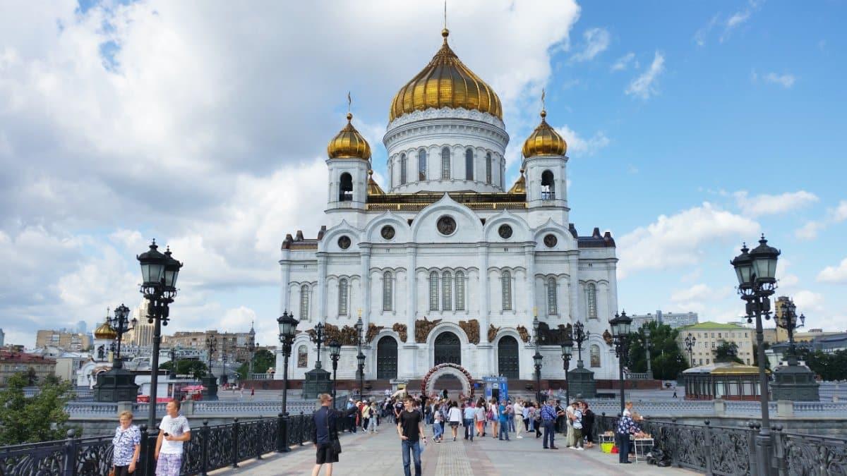 Russland 00005