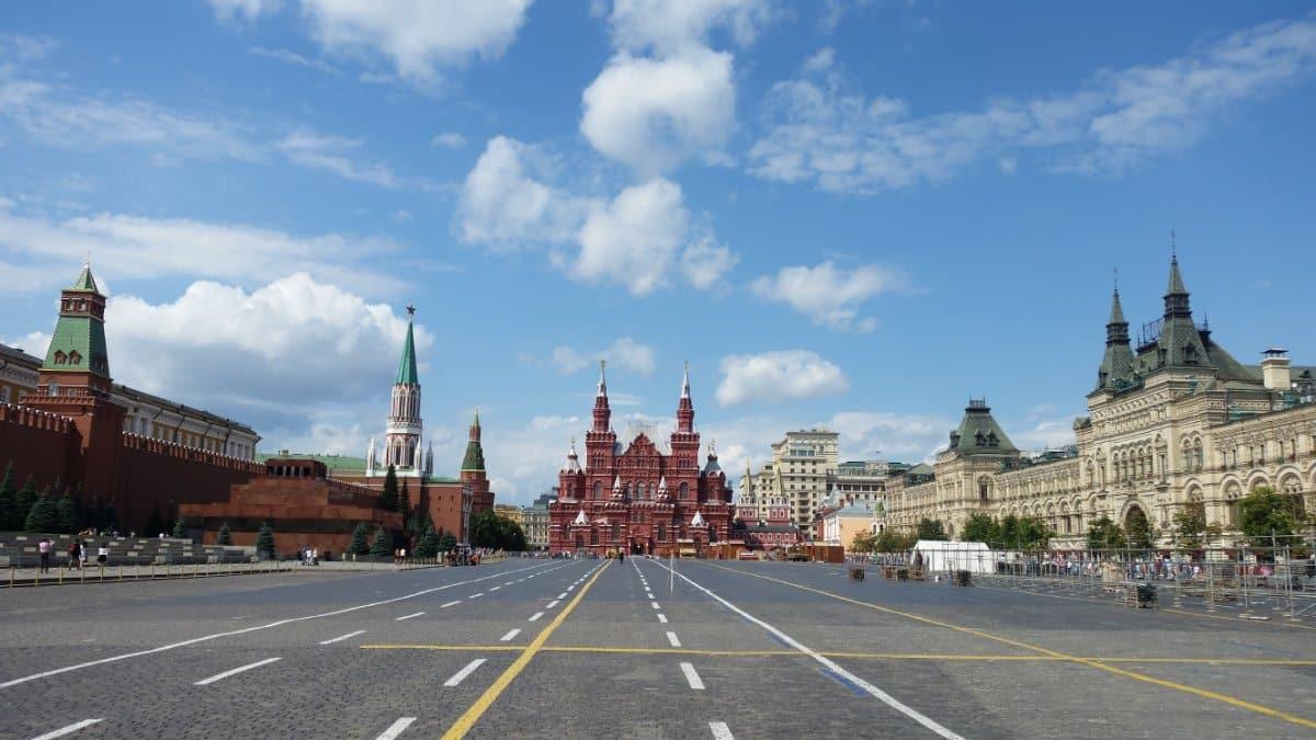 Russland 00006