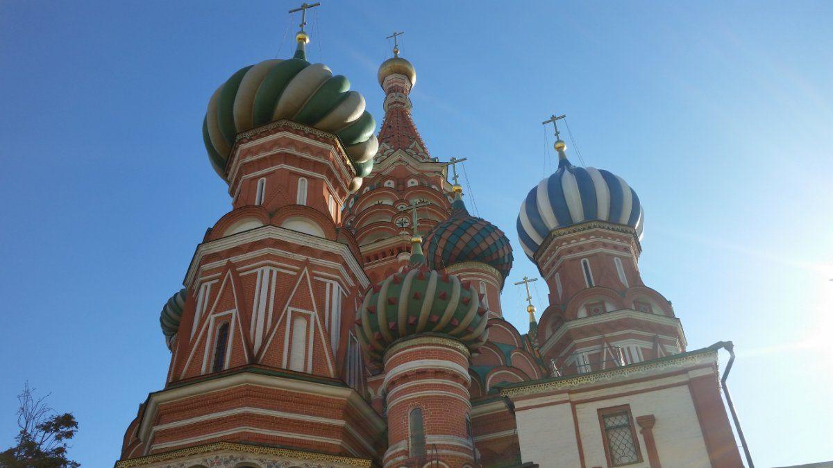 Russland 00007