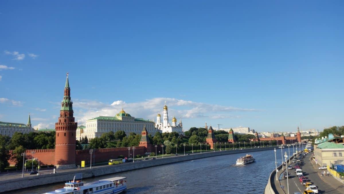 Russland 00008