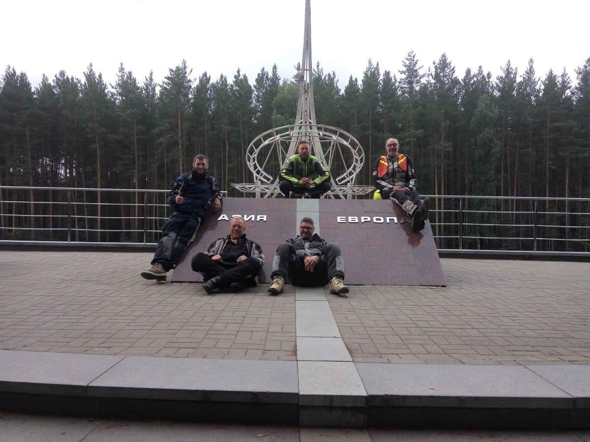 Russland 00011