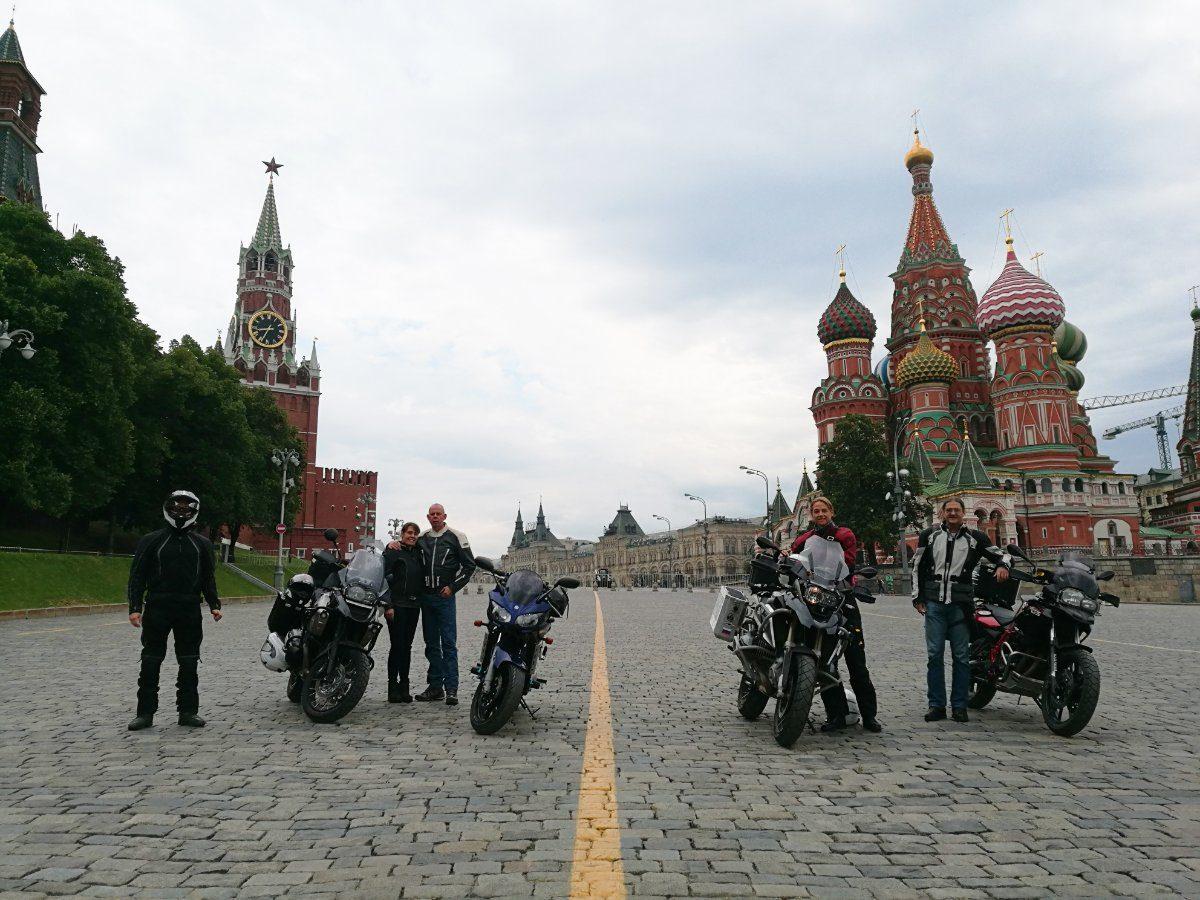 Russland 00024