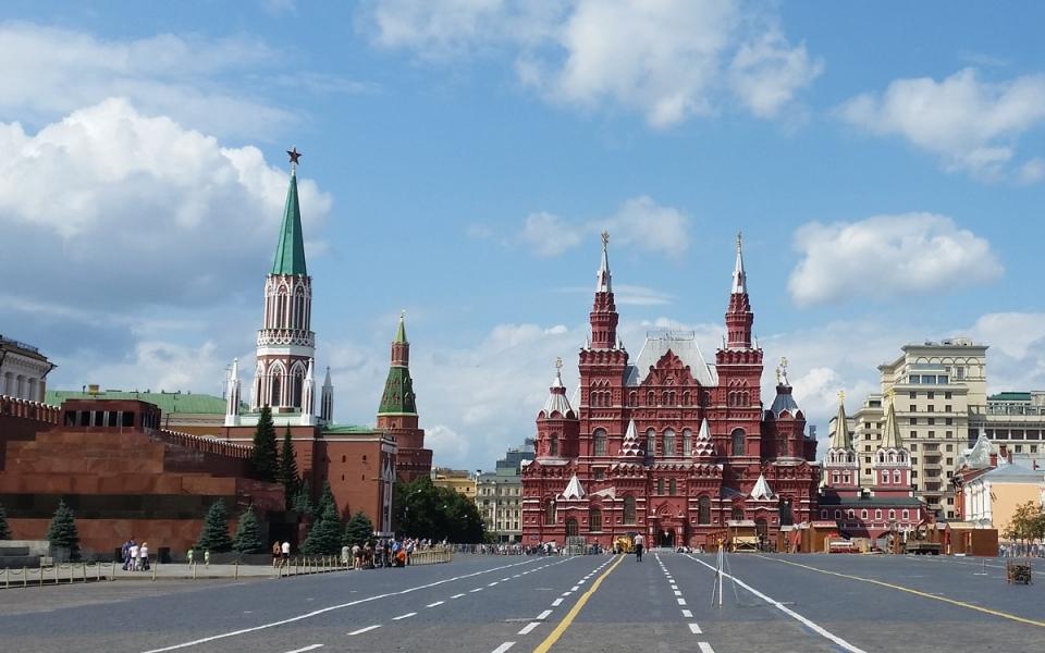 Russland-auf-eigener-Achse