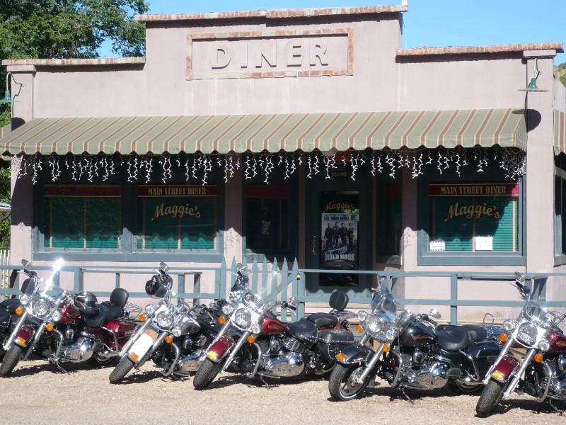Harley USA Kanada (10)