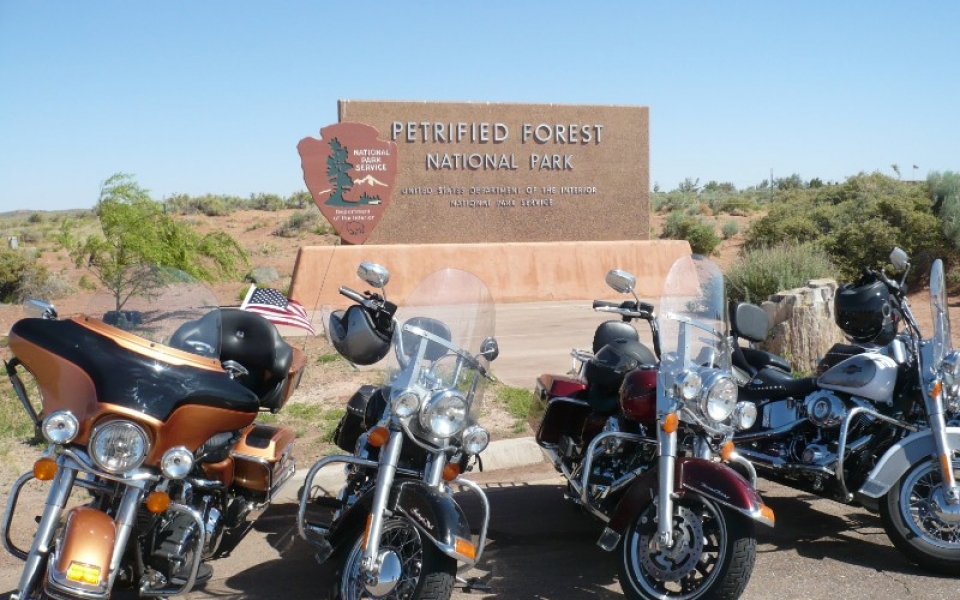 Harley USA Kanada (11)