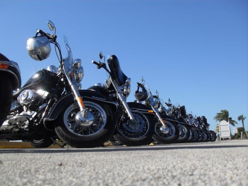 Harley USA Kanada (14)