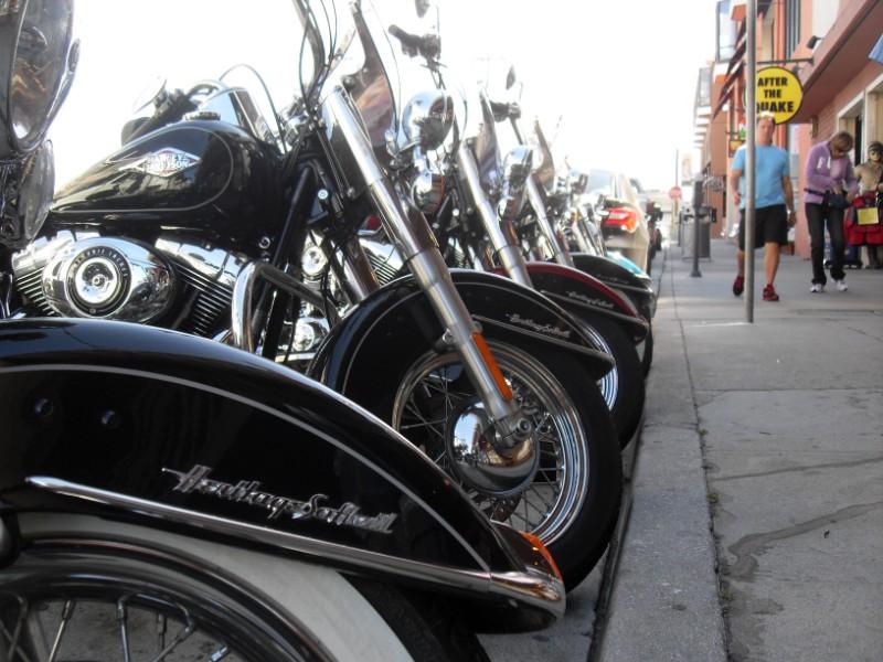 Harley USA Kanada (17)